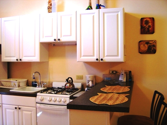 shells guest quarters rates accommodations